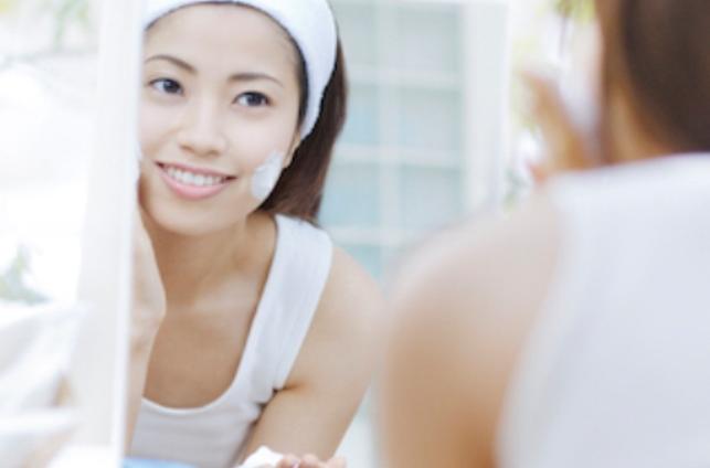 Choosing the Best Moisturiser for Your Skin Type