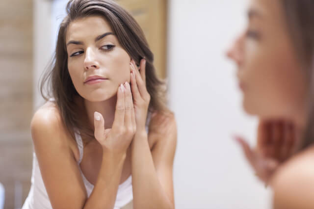 How to Clear and Prevent Acne with Neutrogena®