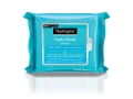 Neutrogena® Hydro Boost® Cleansing Facial Wipes