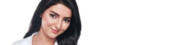 Face Products | Neutrogena®