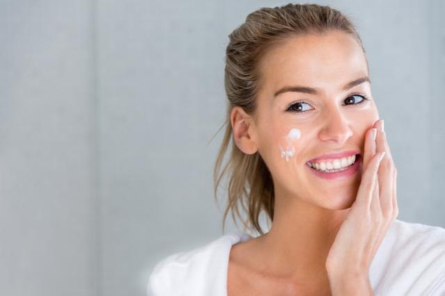 How To Find The Right Moisturizer
