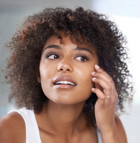 Acne Articles | Neutrogena®