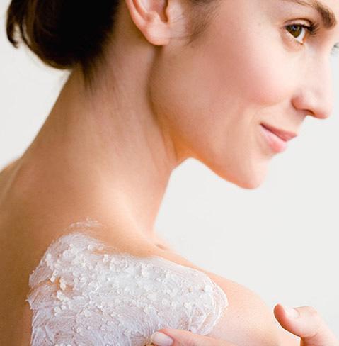 Managing All Skin Types Articles | Neutrogena®