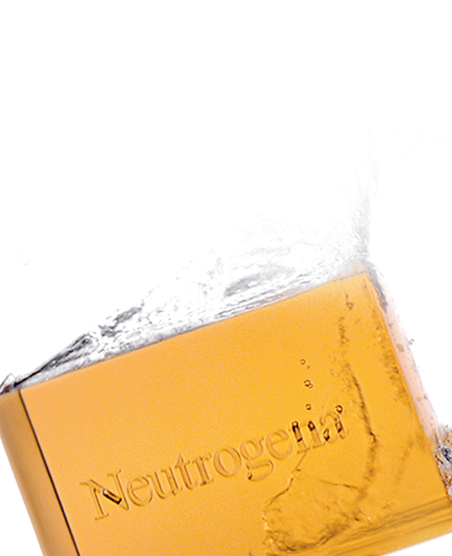 NEUTROGENA® believes that anything is possible