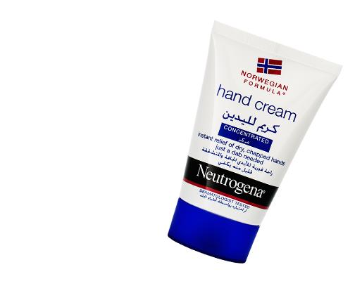 Neutrogena® Norwegian Formula ®