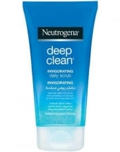 Neutrogena® Deep Clean® Invigorating Scrub