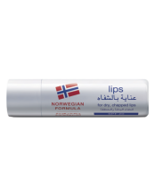 Neutrogena® Norwegian Formula® Lip Care SPF 20