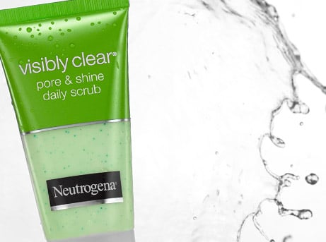 How TK polymeric cleanser helps